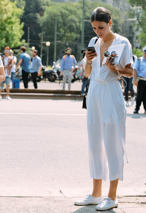Top 9 xu hướng mùa thu mà vóc dáng nào cũng có thể mặc đẹp