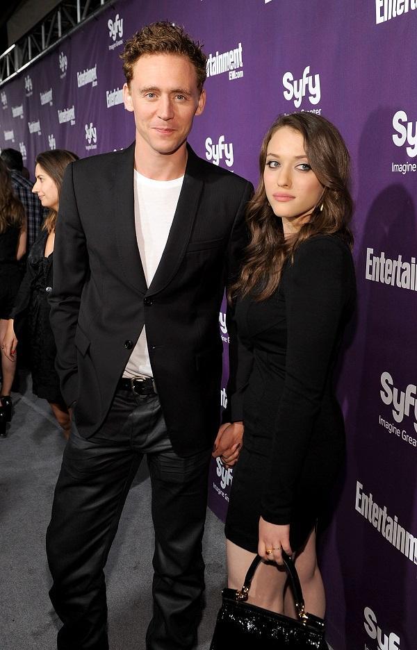 Đọc để hiểu vì sao Tom Hiddleston xứng đáng là bạn trai mới của Taylor Swift! - Ảnh 5.
