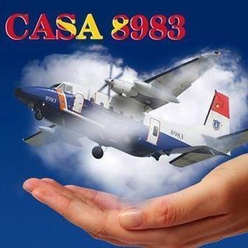 Mọi người đều nhảy dù ra được - Chuyện về cô con gái của 1 phi công hy sinh trong giờ huấn luyện bay - Ảnh 2.