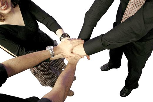 Nhảy việc theo team, trào lưu của dân ngân hàng? - Ảnh 1.