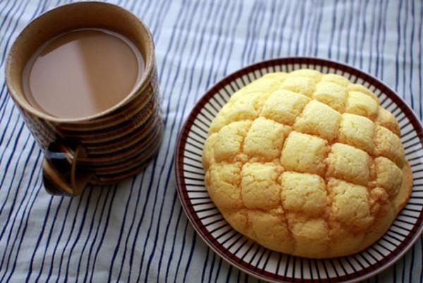 5 món bánh đặc sản ai đến Hong Kong cũng tìm nếm thử cho bằng được