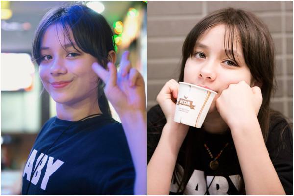 Hai chị em sinh đôi Mỹ lai Hàn nổi tiếng một thời giờ ra sao? - Ảnh 10.