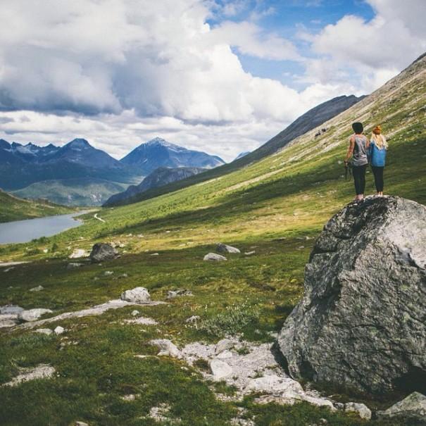 couple-traveling-around-world-photography-samuel-hildegunn-scandinavia-21