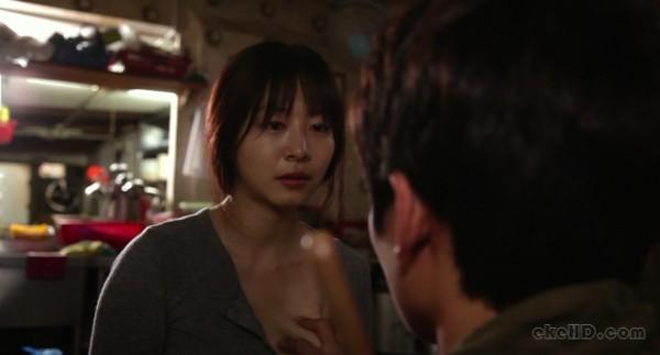 top-10-phim-kinh-di-nong-bong-nhat-moi-thoi-dai-blogtamsuvn03