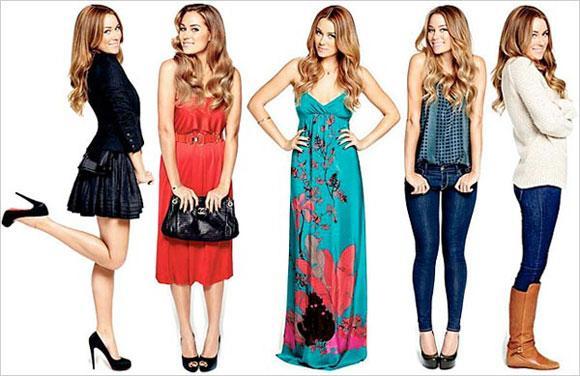 Top 5 blog thời trang đình đám nhất thế giới