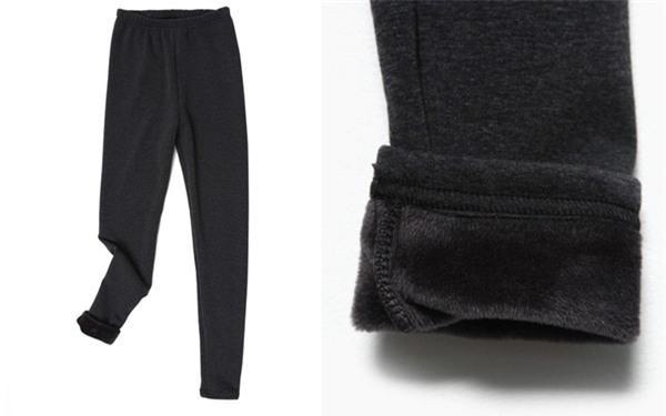 7 items giúp bạn mặc gọn nhẹ mà vẫn đủ ấm trong ngày lạnh 14