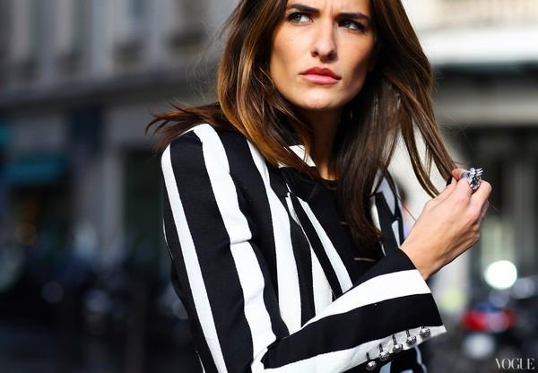 10 cách nhấn nhá đơn giản giúp bạn mặc đẹp ngày đông 4