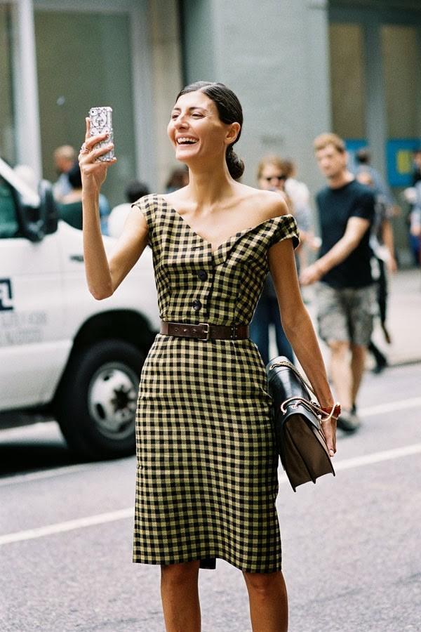 Gợi ý mặc đồ hở mà vẫn gợi cảm theo cách tinh tế 16