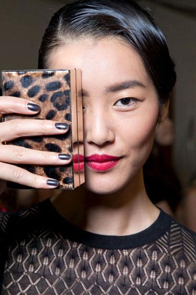 4 xu hướng móng đẹp đang hot trên toàn thế giới