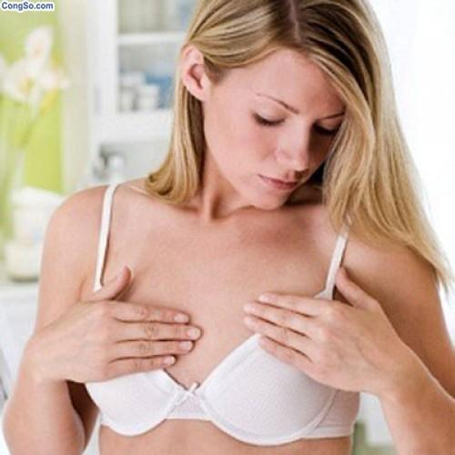 10 sai lầm khi chọn mua và sử dụng áo ngực