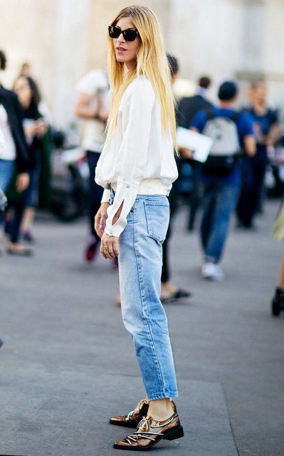 4 bật mí giải đáp câu hỏi có nên giặt quần jeans thường xuyên 5