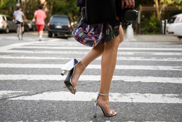 """Đàn ông thực sự """"thích và không thích"""" khi phụ nữ mặc gì?"""