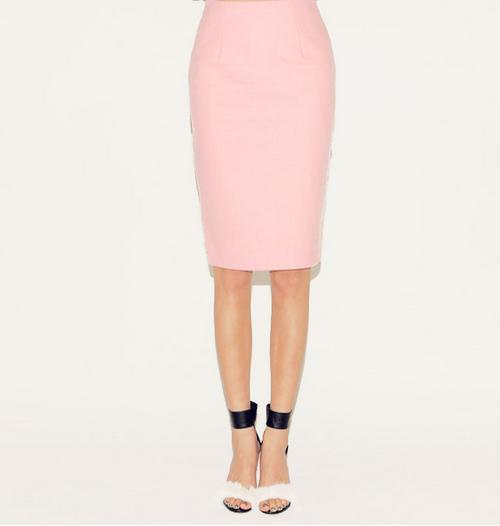 10 kiểu váy xinh mà chị em nên có!