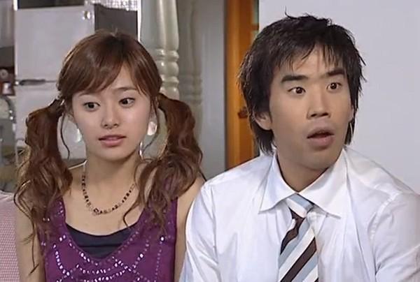 3 bài học cuộc sống đắt giá rút ra từ drama Hàn 5