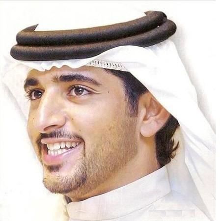 Hoàng tộc Dubai: Vẻ đẹp vạn người mê - 4