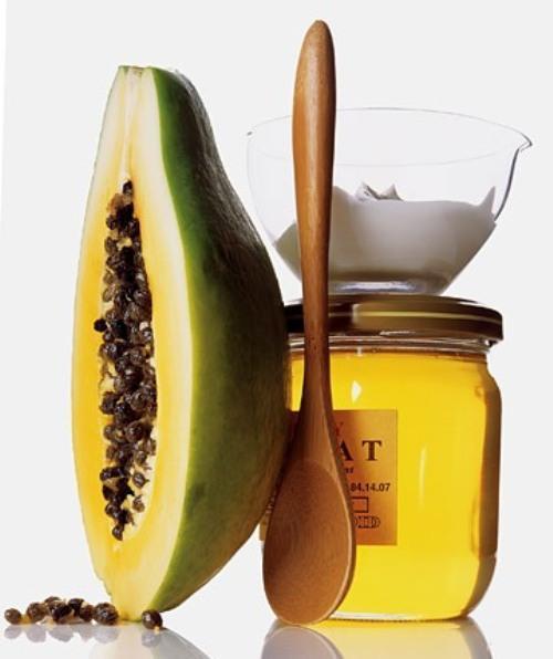Hướng dẫn cách làm 5 hỗn hợp tinh dầu handmade chăm sóc da như spa tại gia