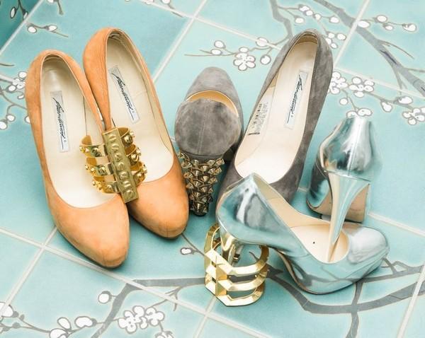 7 lý do để bạn ngừng mua thêm giày