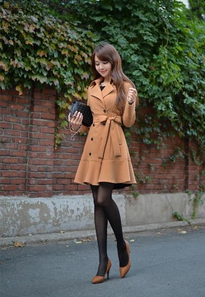 ao-khoac-nu-mua-dong-2013-10-Webphunu.net