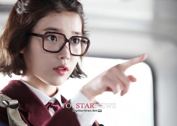 Yoona vs. IU: Ai là Nữ hoàng rating mới của làng phim Hàn? 8