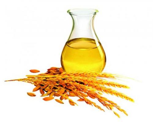Tự chế dầu xả cho tóc mùa lạnh - 4
