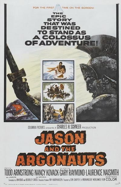 POSTER-JASON-AND-THE-ARGONAUTS-5534-7980