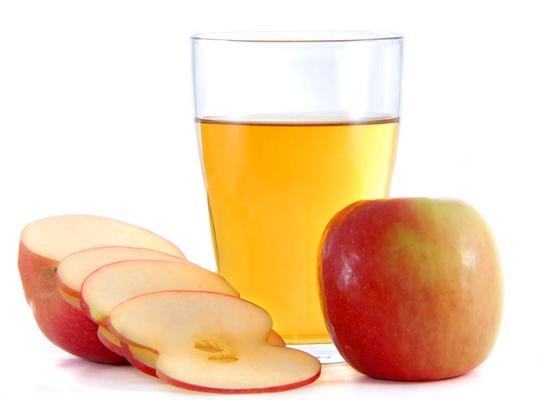 Kết quả hình ảnh cho gội đầu với dấm táo