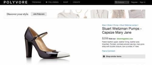 Những thương hiệu thời trang nào được CEO Yahoo Marissa Mayer ưa thích
