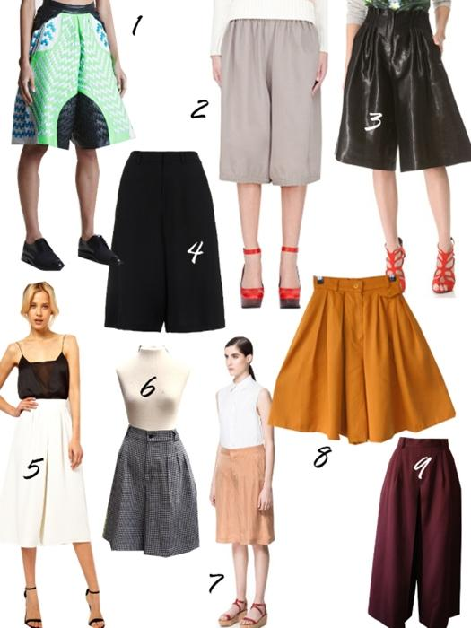 Board shorts - Món đồ