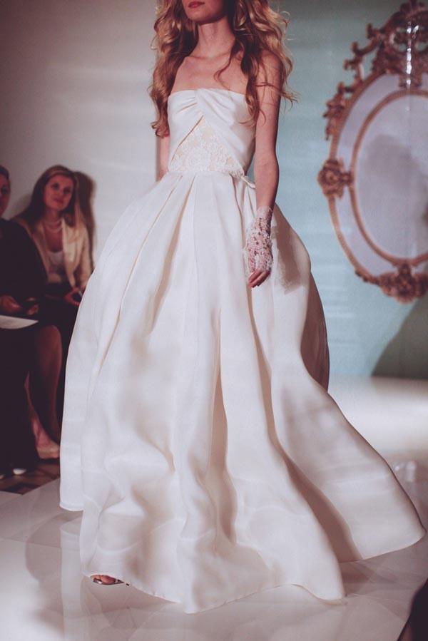 váy cưới 8