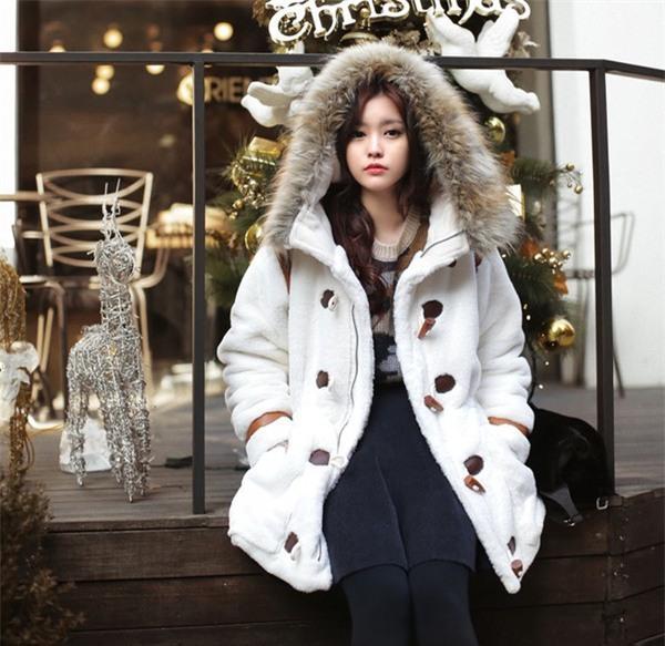 7 items giúp bạn mặc gọn nhẹ mà vẫn đủ ấm trong ngày lạnh 6