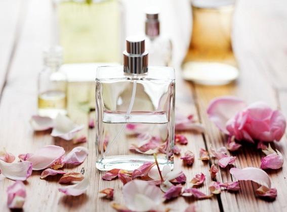 4 bí quyết chọn mùi nước hoa phù hợp