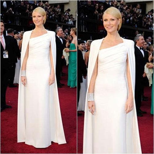 10 váy tuyệt đẹp của