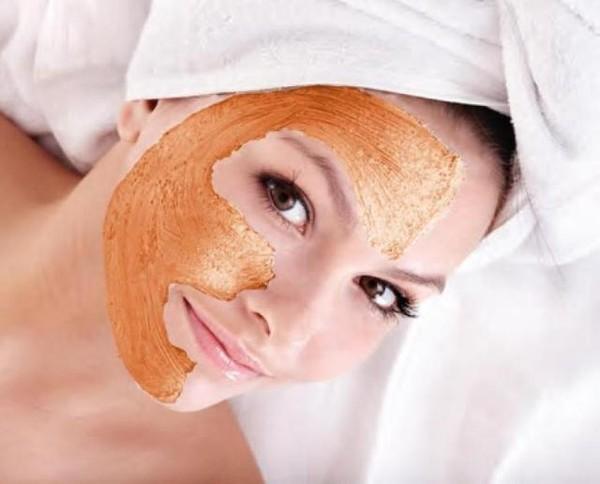 Bất ngờ với công dụng chăm sóc da mềm mịn từ các loại bí 5