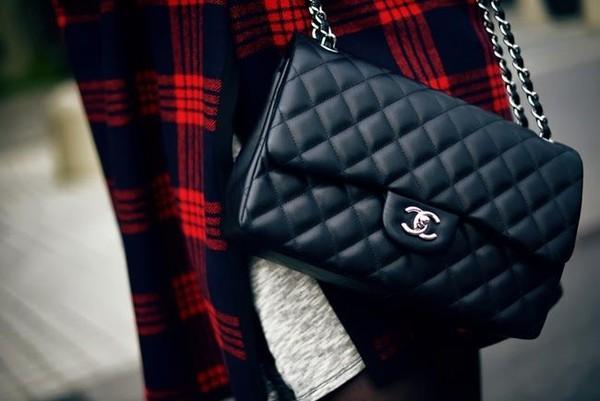 7 bí quyết giúp bạn mua được chiếc túi xách đẹp hoàn hảo