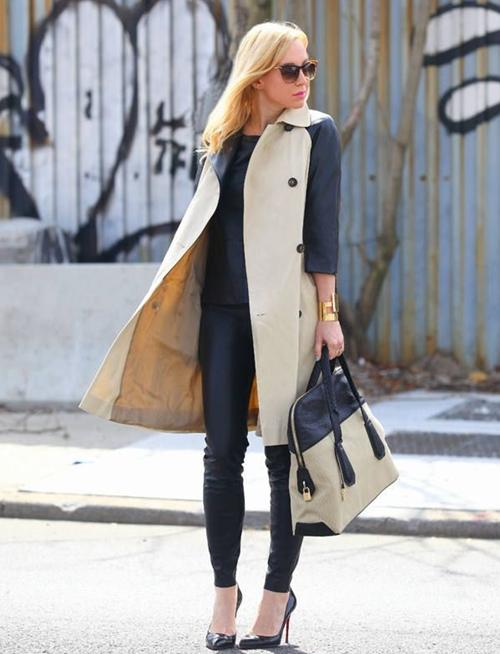 trench-coat-leather-sleeves-trend.jpg