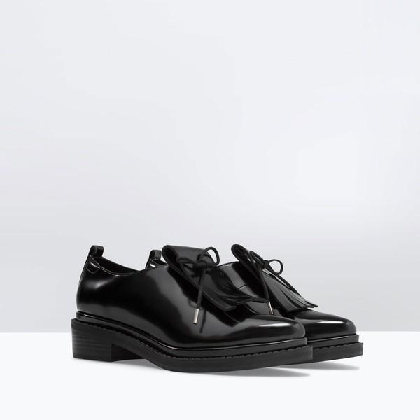 5 đôi giày bạn có thể