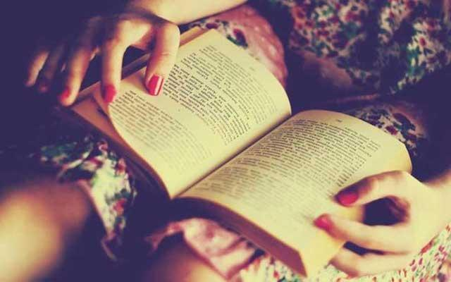 5 cách giúp bạn giữ lửa đam mê trong cuộc sống