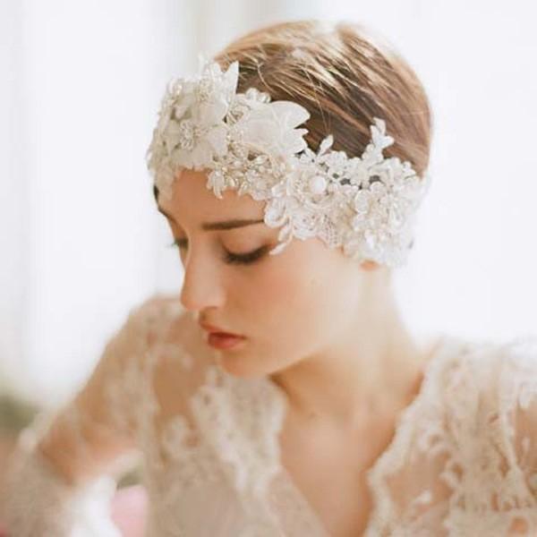 Bí quyết làm đẹp cho cô dâu cưới vào mùa lạnh 4