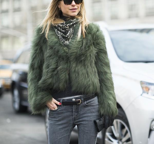 10 cách nhấn nhá đơn giản giúp bạn mặc đẹp ngày đông 25