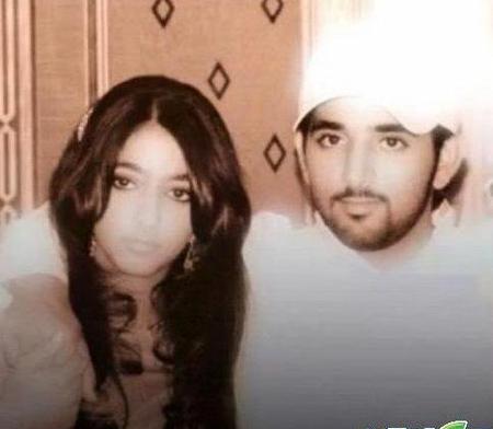 Hoàng tộc Dubai: Vẻ đẹp vạn người mê - 11