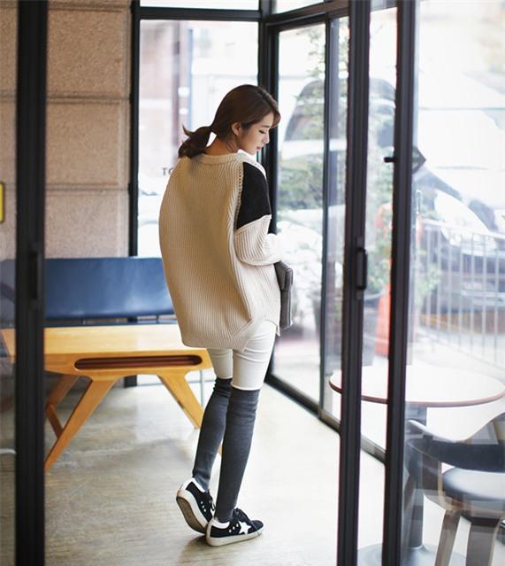 7 items giúp bạn mặc gọn nhẹ mà vẫn đủ ấm trong ngày lạnh 17