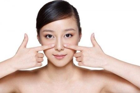 5 cách chăm sóc da hàng ngày có thể bạn chưa biết