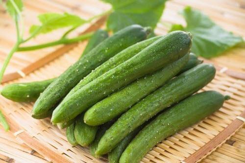 7 thực phẩm dưỡng da cực tốt cho phụ nữ tuổi 30