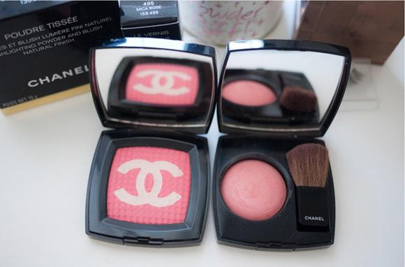 Make up rạng rỡ cho ngày đầu tuần