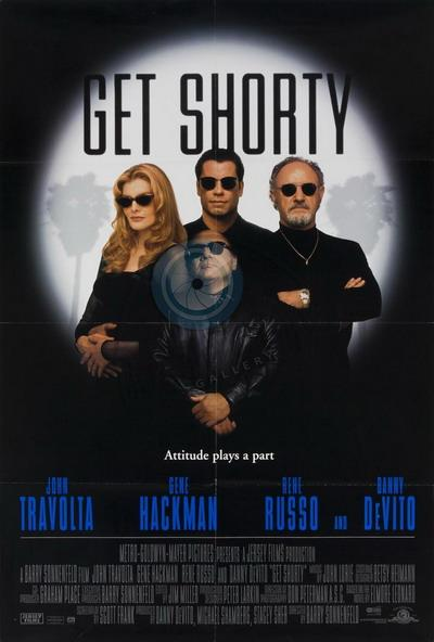 get-shorty-us1sh-1378663969.jpg