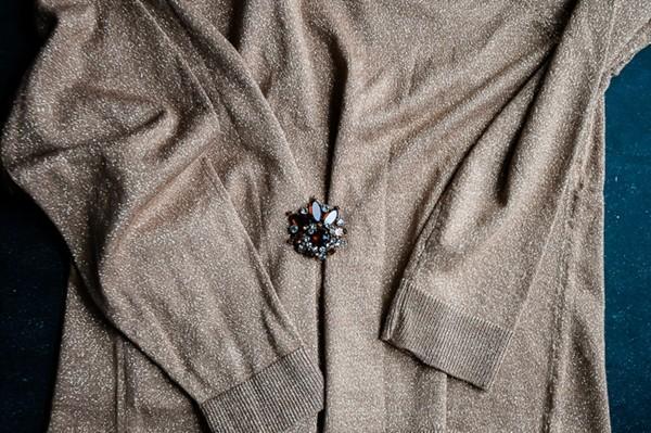10 mẹo vặt thông minh giúp bảo quản tốt áo len mùa đông 7