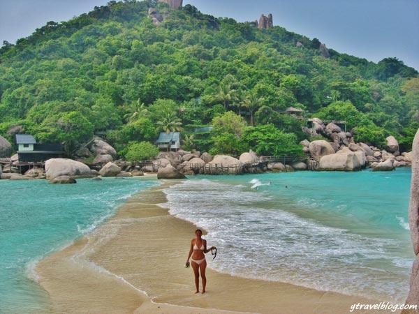 7 đảo Đông Nam Á lý tưởng cho du lịch bụi 4