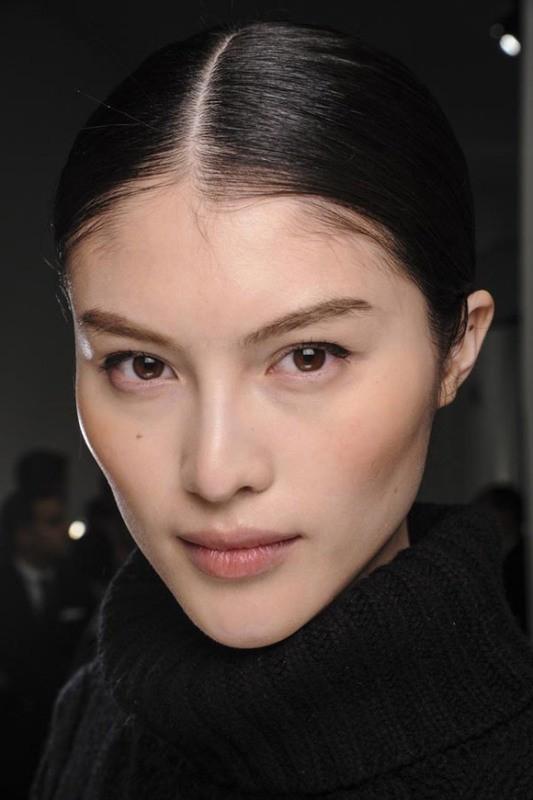 12 cách giúp bạn xinh đẹp không cần make-up