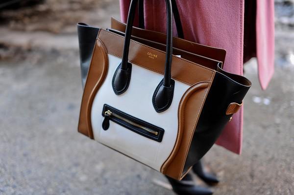 5 điều cần ghi nhớ khi quyết định mua 1 chiếc túi đắt đỏ 2