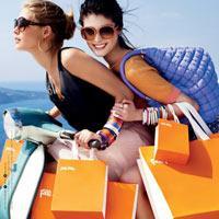 Bí quyết mua sắm hợp lý và tiết kiệm!